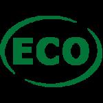 Экологические сертификаты