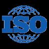 ISO сертификаты