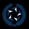 Сертификаты для организации